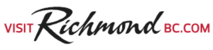 richmond tourism client logo